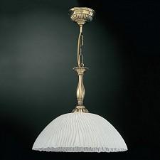 Подвесной светильник Reccagni Angelo L 5650/38 5650