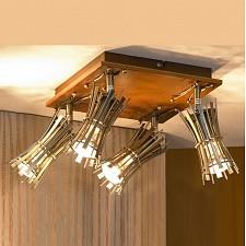 Накладной светильник Offagna LSL-8401-04
