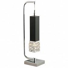 Настольная лампа декоративная Allen 2206/1T