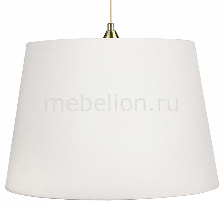 Подвесной светильник 33 идеи PND.101.01.01.AB+CO2.T001