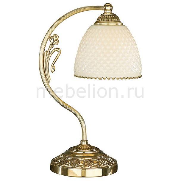 Настольная лампа Reccagni Angelo P 7105 P 7105