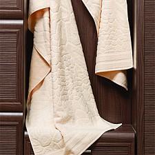 Полотенце для лица Primavelle (50x90 см) Vitra