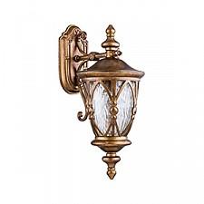 Светильник на штанге Maytoni S103-48-01-R Rua Augusta
