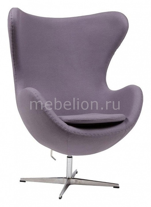 Кресло DG-Home Egg Chair DG-F-ACH324-12 кресло dg home egg chair dg f ach324 6