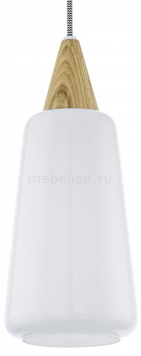 Подвесной светильник Eglo 93687 Pentone