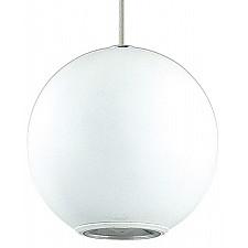 Подвесной светильник Globos 1532-1P1