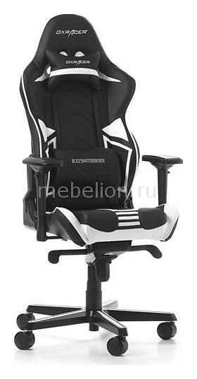 Кресло игровое DXracer DXRacer Racing OH/RV131/NV dxracer racing oh re126 нсс nip