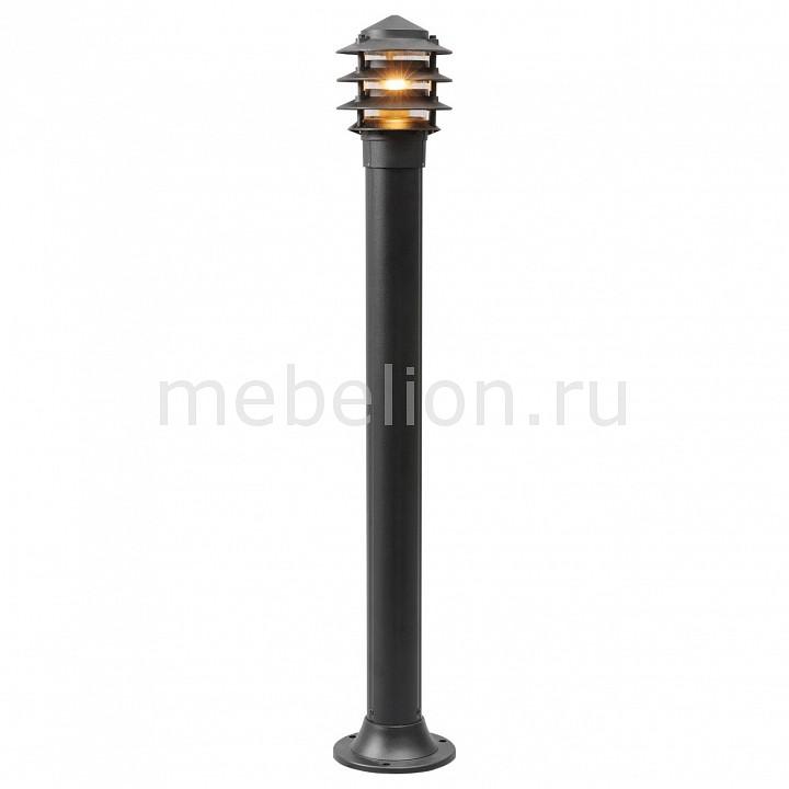 Наземный низкий светильник MW-Light Уран 803040601 системный блок dell inspiron 5680 5680 7222