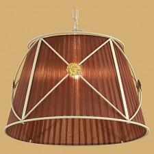 Подвесной светильник Дрезден CL409113