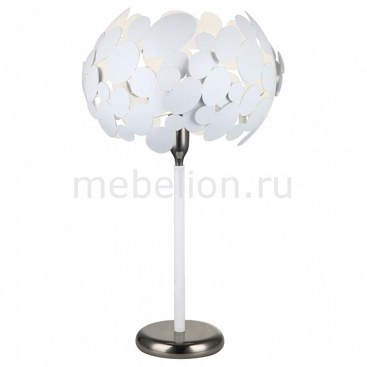 Купить Настольная лампа декоративная Grape 2050-1T, Favourite, Германия