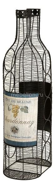 Держатель для бутылок (30х73 см) Male Collection 74061