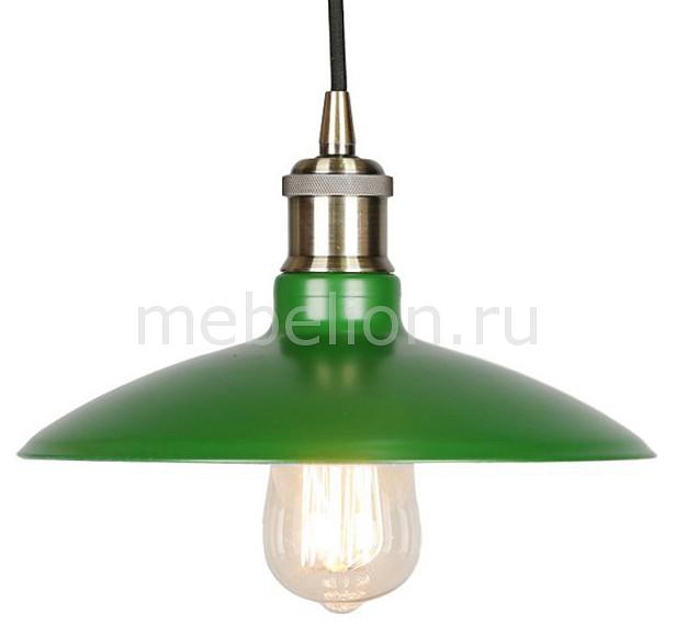 Подвесной светильник Fabrizia OML-90826-01