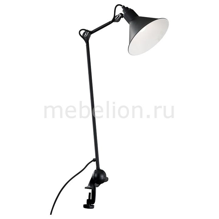 Настольная лампа офисная Lightstar LS-76 765927 lightstar ls 803040
