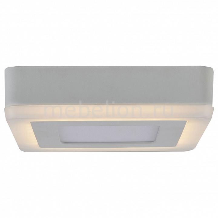 Купить Накладной светильник Altair A7709PL-2WH, Arte Lamp, Италия