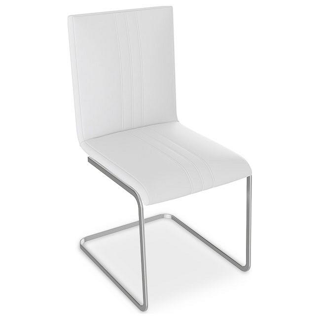 Стул Мебель Трия Марсель А1.05-04 мебель 100445904 кухня в коробке 31 9 3 11см 1163593