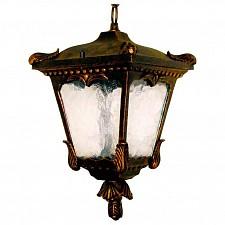 Подвесной светильник Сочи 11253