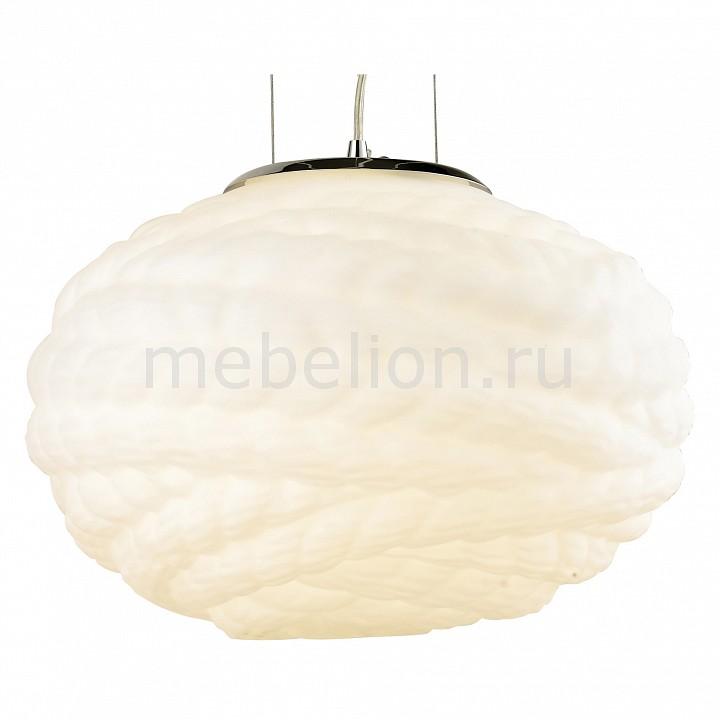 Подвесной светильник Arte Lamp A6841SP-1WH Hyperbola