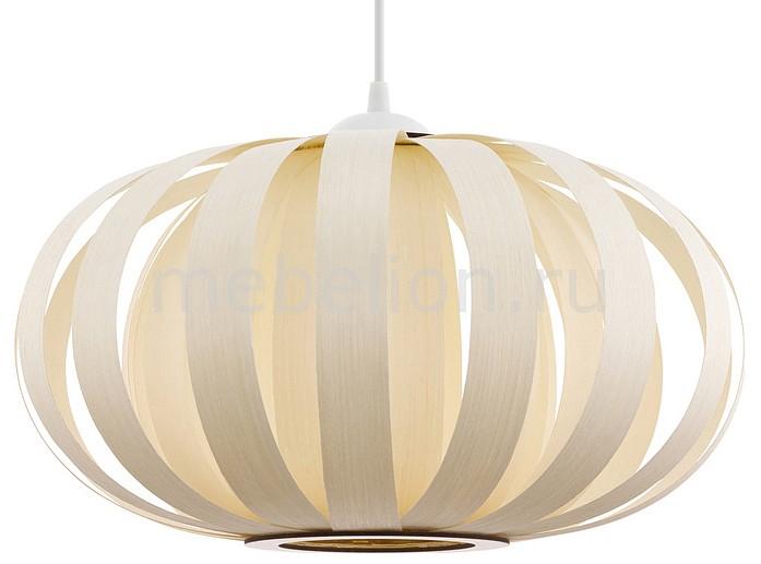 Подвесной светильник Eglo Arenella 32437 потолочный светильник eglo arenella 96653