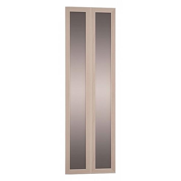 Двери распашные Столлайн