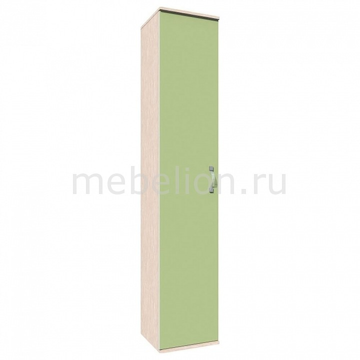 Шкаф для белья Модерн НМ 009.09