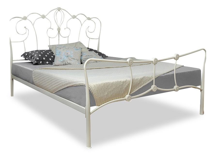 Кровать двуспальная Woodville Agata esve клатч из шелковой бахромы agata