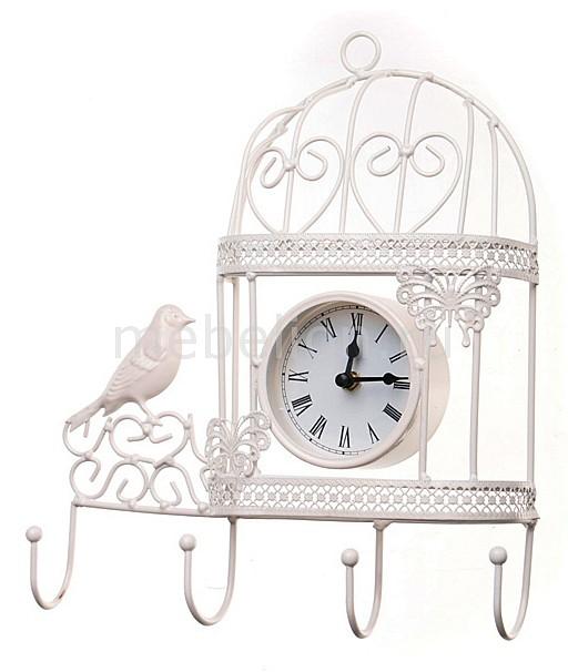 Настенные часы АРТИ-М (28х33 см) 789-003 статуэтка арти м 37 см дама 50 029
