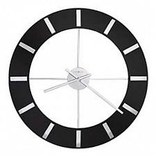 Настенные часы (76 см) Howard Miller 625-602