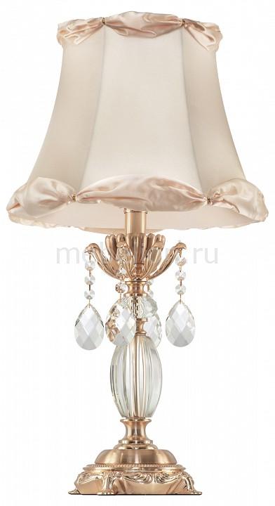 Настольная лампа Lightstar 701911 LS-701