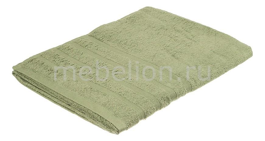 Банное полотенце АРТИ-М (90х160 см) ART 982 полотенце для кухни арти м пасхальные традиции