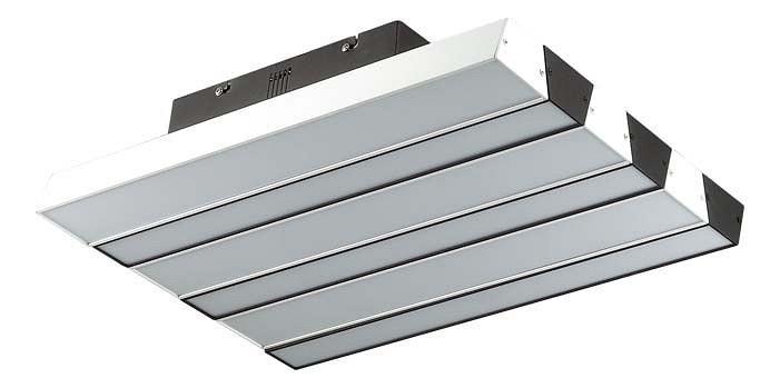 Накладной светильник Odeon Light Piano 4015/71CL накладной светильник odeon light piano 4015 46cl