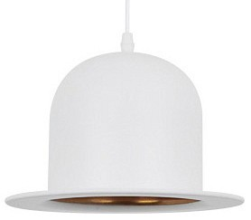 Подвесной светильник Cupi 3358/1