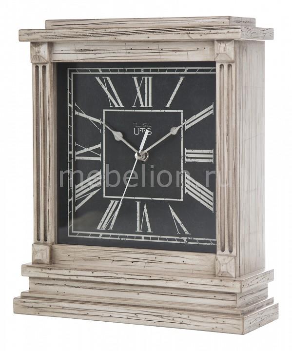 Настольные часы (25х29 см) TS 9032