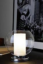 Настольная лампа Eglo 92763 Bolsano