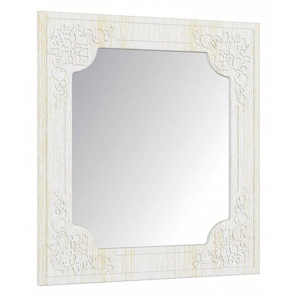 Зеркало настенное Компасс-мебель