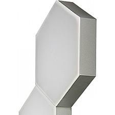 Накладной светильник Lightstar 750644 Favo