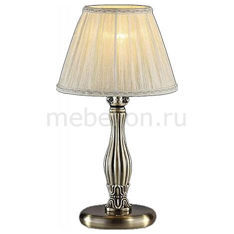 Настольная лампа ST-Luce SL113.304.01 Lacrima