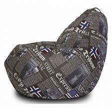 Кресло-мешок Дейли II