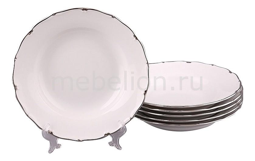 Набор тарелок глубоких АРТИ-М