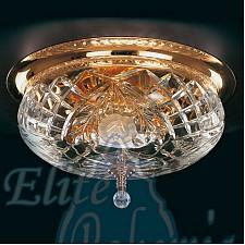Накладной светильник Elite Bohemia Original Classic 689 689/3/00