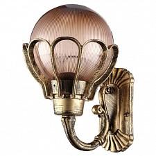 Светильник на штанге Верона 11553