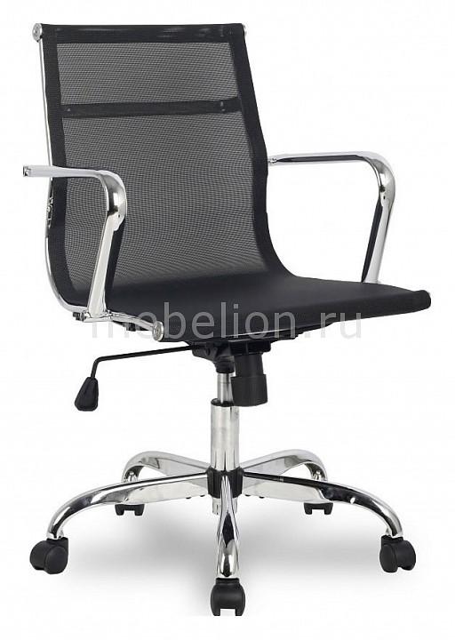 Кресло компьютерное College H-966F-2/Black  журнальный столик лофт купить