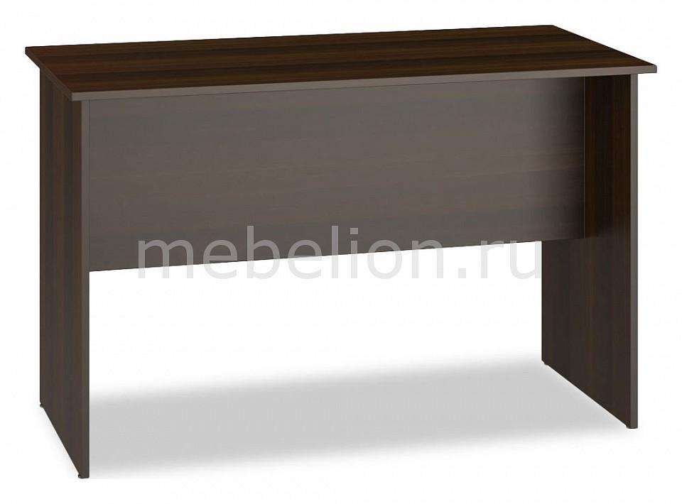 Стол офисный Компасс-мебель СОМ-2.1 нож сом 1