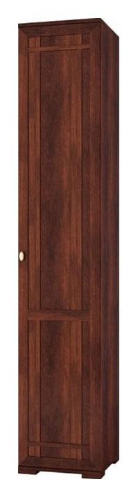 Купить Шкаф для белья Шерлок 9, Глазов-Мебель, Россия