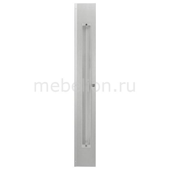 Специальный светильник для кухни Tricala 89226 mebelion.ru 2113.000