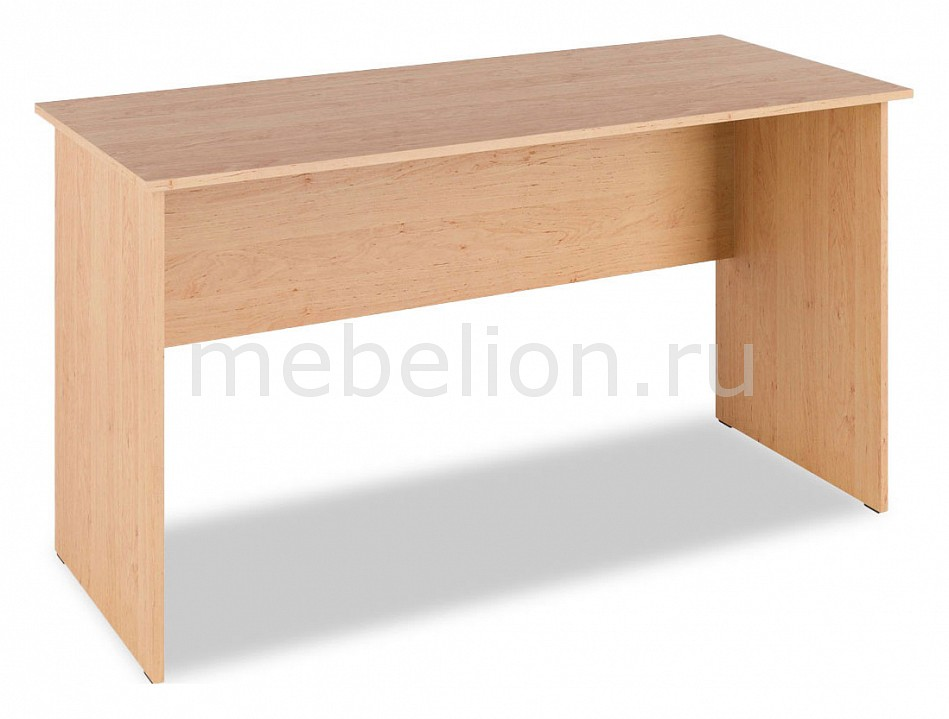 Стол офисный СОМ-1.2