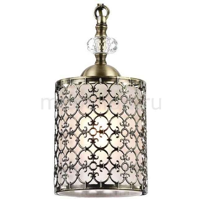 Подвесной светильник Maytoni Sherborn RC015-PL-01-G подвесной светильник maytoni sherborn rc015 pl 03 g