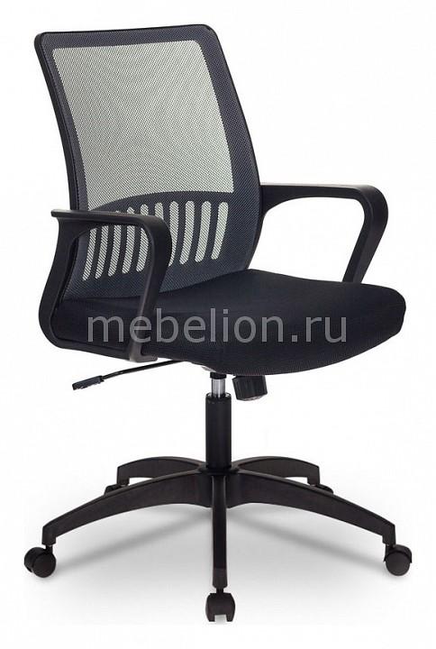 цена на Стул компьютерный Бюрократ MC-201/DG/TW-11