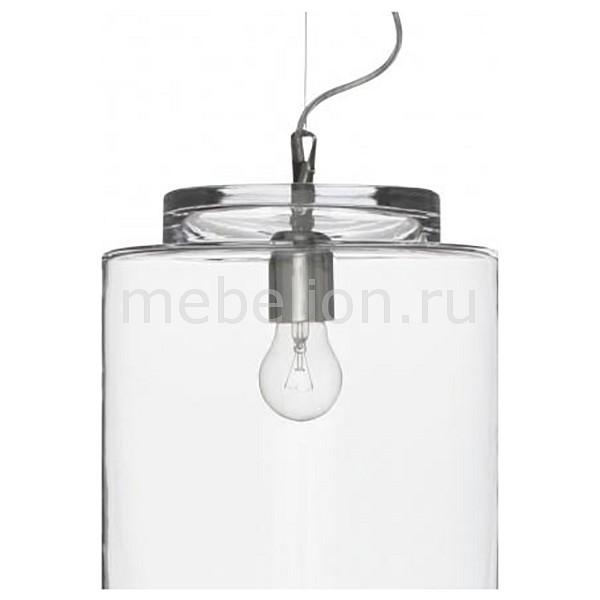 Подвесной светильник Nowodvorski Ibiza 3598 nowodvorski подвесной светильник nowodvorski ibiza 3598