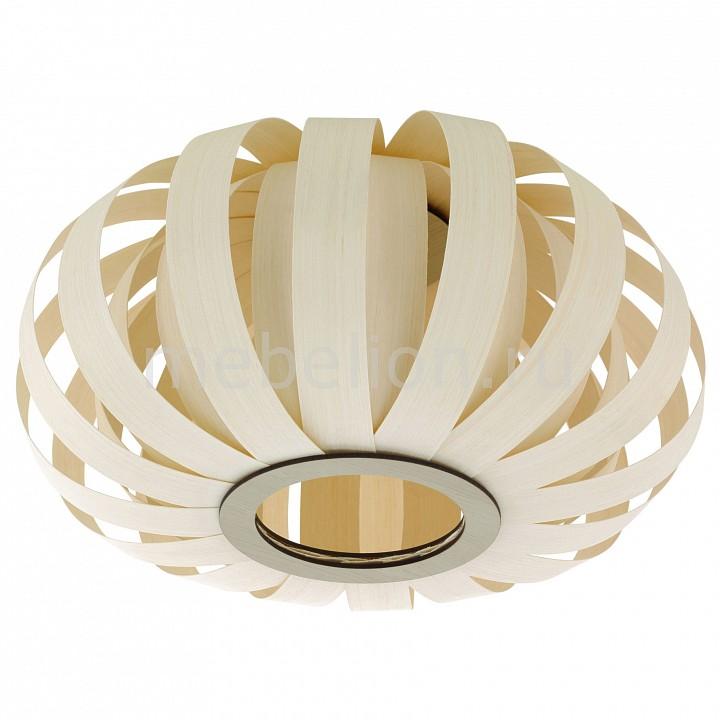 Накладной светильник Eglo Arenella 96653 потолочный светильник eglo arenella 96653