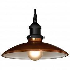 Подвесной светильник Loft LSL-6806-01